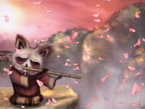 Master_Shifu_by_Purple_Twilek