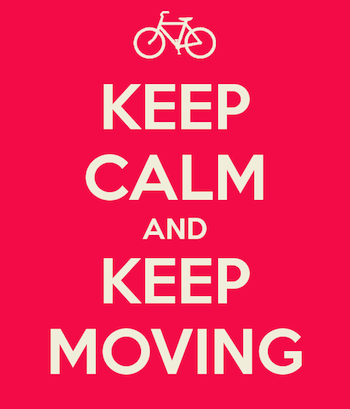 keep-calm-and-keep-moving